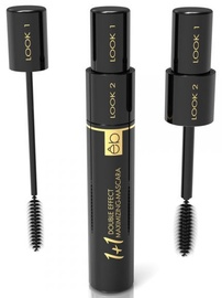 Etre Belle Double Effect Maximizing Mascara 7.5ml
