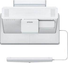 Epson EB-1485Fi V11H919040