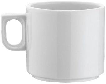 Kutahya Porselen Pera Cup 25cl