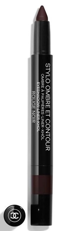 Chanel Stylo Ombre et Contour Eyeshadow–Liner Pencil 0.8g 08