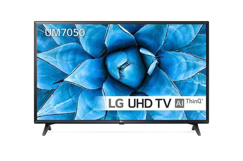 Televiisor LG 49UM7050PLF