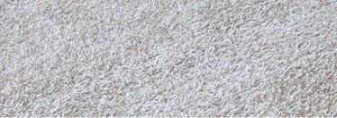 Ковер The Rugsmith Solid shaggy carpet RSS 0018, коричневый, 190x140 см