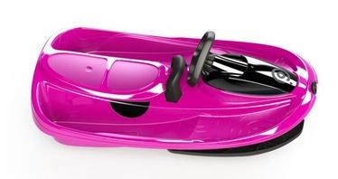 Plastkon Stratos Sledge Pink