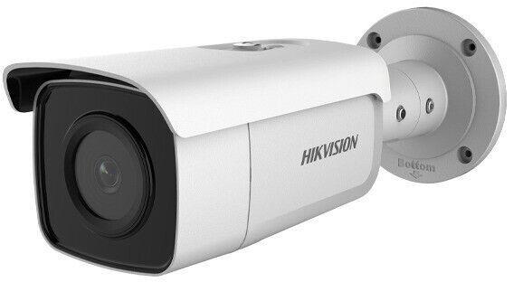 Hikvision DS-2CD2T86G2-2I(2.8mm)