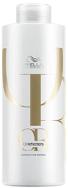 Шампунь Wella Oil Reflections, 1000 мл
