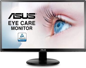 """Monitorius Asus VP229HE, 21.5"""", 5 ms"""
