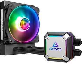 Antec Neptune 120 ARGB