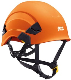 Petzl Helmet Vertex 53-63cm Orange