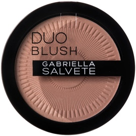 Gabriella Salvete Duo Blush 8g 04