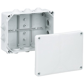 Instaliacinė paskirstymo dėžutė Spelsberg HP190-L, 77 x 149 x 199 mm
