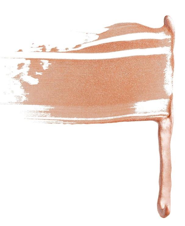 Līdzeklis, kas piešķir mirdzumu Maybelline Facestudio Master Strobing Liquid Medium, 25 ml