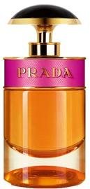 Parfüümid Prada Candy 30ml EDP