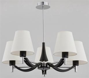 Lampa Alfa Borys 19015