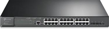 Võrgujaotur TP-Link TL-SG3428XMP