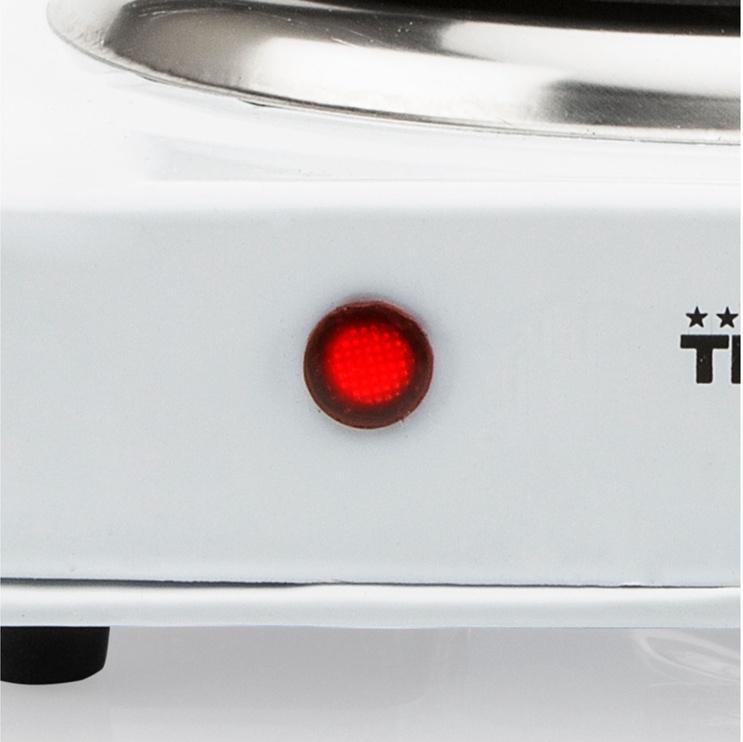 Tristar KP-6245