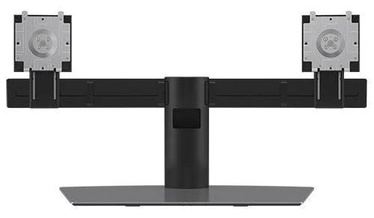 Televizoriaus laikiklis Dell MDS19 Dual Monitor Stand