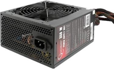 Gembird BlackBoxPower 350W CCC-PSU-BBP-350