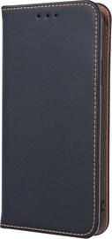 OEM Smart Pro Book Case For Samsung Galaxy A20e Black