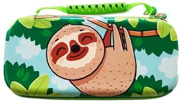Аксессуары Nintendo Sloth Case for Nintendo Switch Lite