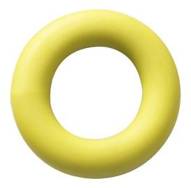 Gniaužyklė-žiedas VirosPro Sports LS3009