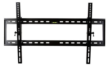 "Televizoriaus laikiklis 4World Mount For TV 30 - 54"" Black"
