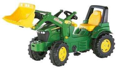 Bērnu rotaļu mašīnīte Rolly Toys Farmtrac John Deere 7930 Tractor 710027