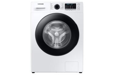 Стиральная машина Samsung WW80TA046AE/LE