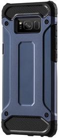 Hurtel Hybrid Armor Back Case For Samsung Galaxy S8 Plus Blue