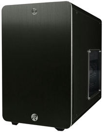 Raijintek STYX Micro ATX Tower Black
