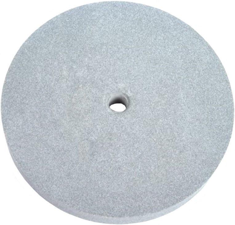 Scheppach K60 Grinding Wheel 200x25x16mm