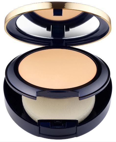 Estee Lauder Double Wear Stay-in-Place Powder Makeup SPF10 12g 4N1