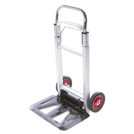 Outreach HT033 Foldable Cargo Trolley