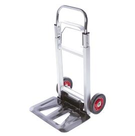 Rankinis krovinių vežimėlis Outreach HT033