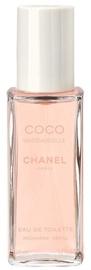 Tualetinis vanduo Chanel Coco Mademoiselle 50ml EDT Refill