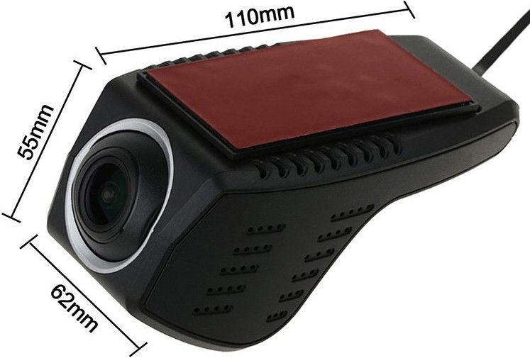 Media-Tech U-Drive WiFi MT4060