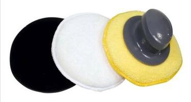 Autoserio Polishing Sponges 3pcs J011042
