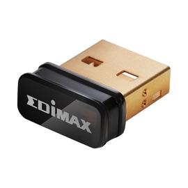 ADAPTERIS USB WI-FI EW-7811UN (EDIMAX)