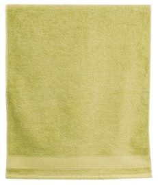 Ardenza Terry Towel Madison 70x140cm Green