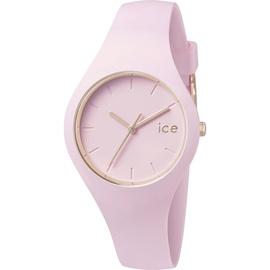 Ice Watch Glam Pastel Women's Watch Pink