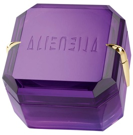 Thierry Mugler Alien 200ml Beautifying Body Cream