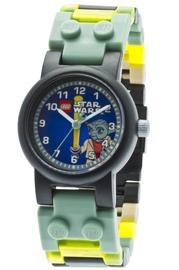 LEGO Buildable Watch Yoda 8020295