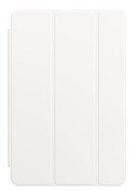 Apple Smart Cover For Apple iPad Mini 5 White