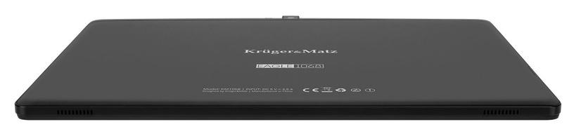 Kruger&Matz EAGLE 1068