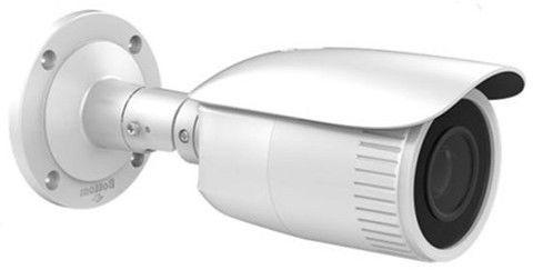 Hikvision HiLook IP Camera IPC-B640H-Z