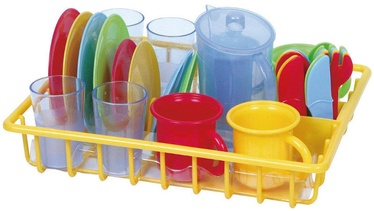 Komplekt PlayGo My Dishdrainer 3118