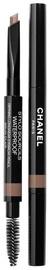 Chanel Stylo Sourcils Waterproof Defining Longwear Eyebrow Pencil 0.27g 808