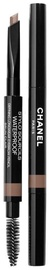 Chanel Stylo Sourcils Waterproof Defining Longwear Eyebrow Pencil 0.27g 808