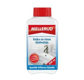Puhastusvahend lubja ja rooste puhastamiseks Mellerud, 0,5 l