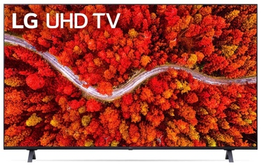 "Televiisor LG 65UP80003LR, UHD, 65 """