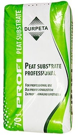 Durpeta Profimix 1 Peat Substrate for Sowing 70l